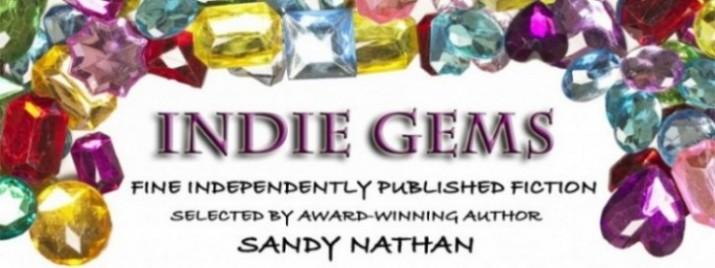 Indie Gems
